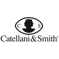Cattelani&Smith