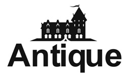 Antique (Антик)