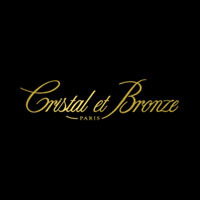 Crystal et Bronze