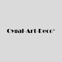 Cygal-Art-Deco
