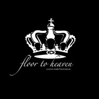 Floor to Heaven