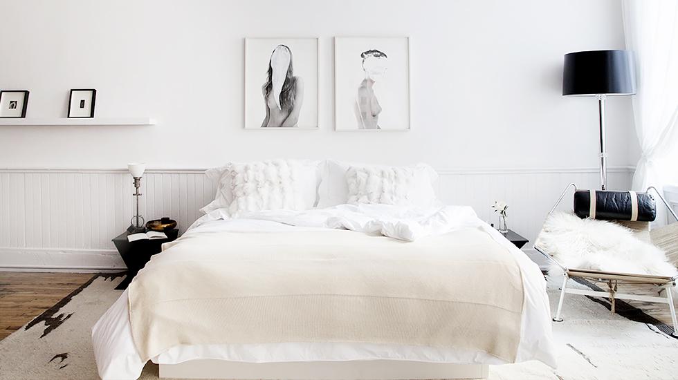 Bedroom  Definition of Bedroom by MerriamWebster