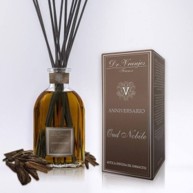 Dr. Vranjes. Oud Nobile 250 ml