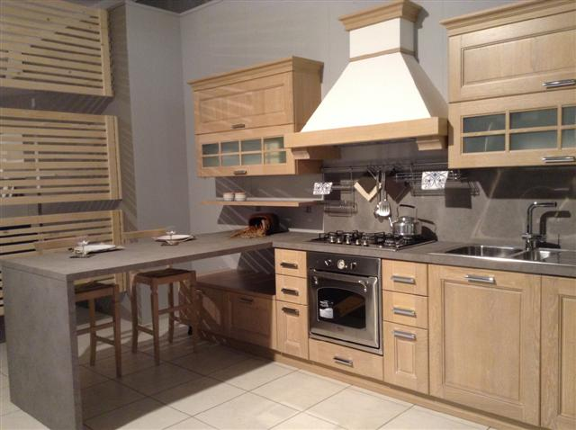 Cucina Stosa Ontario Images - Design & Ideas 2017 - candp.us