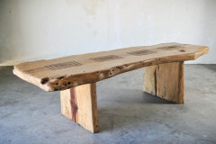 TAMARIND TABLE Стол