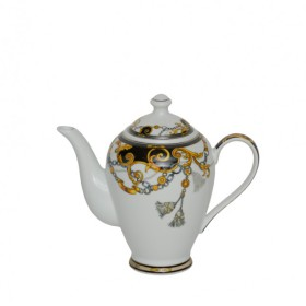 CAFETIERE ST-HONORE