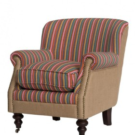FAUTEUIL MRS SMITH