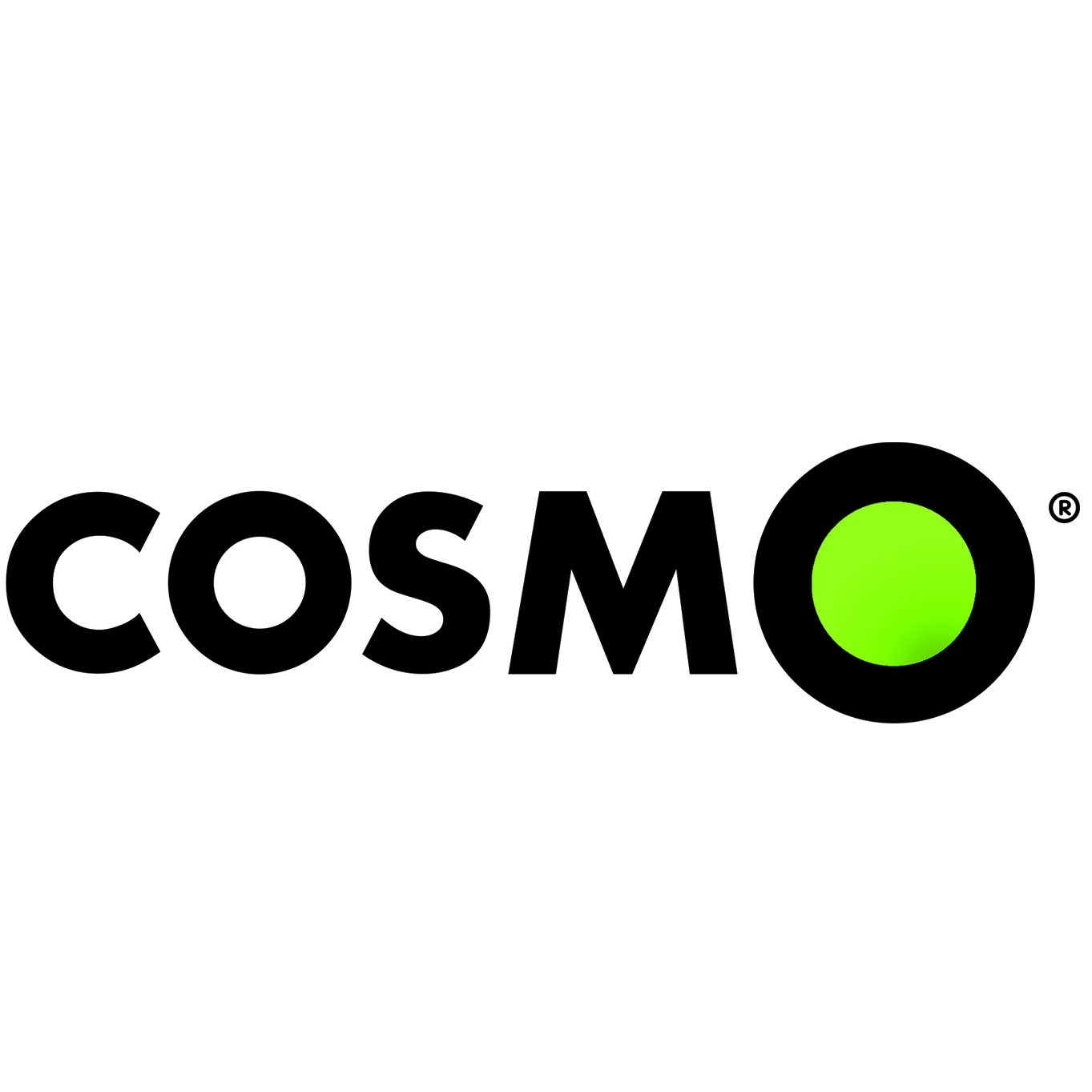 COSMO RELAX