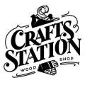 Crafts Station
