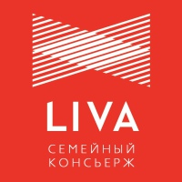 LIVA - family concierge