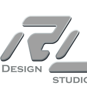 RL DESIGN STUDIO
