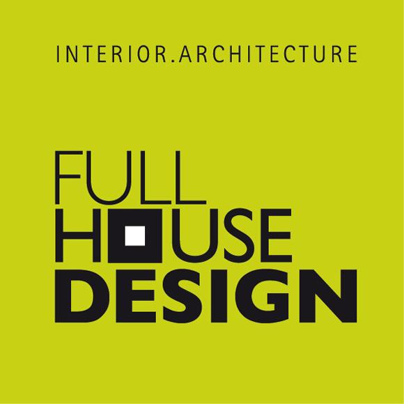 Фулл хаус дизайн