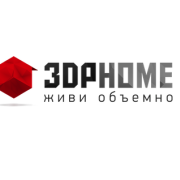 3DpHome