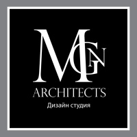 MGN-Architects