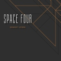 Space Four Concept Store