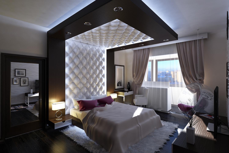 Дизайн квартир фото 100 квартир фото