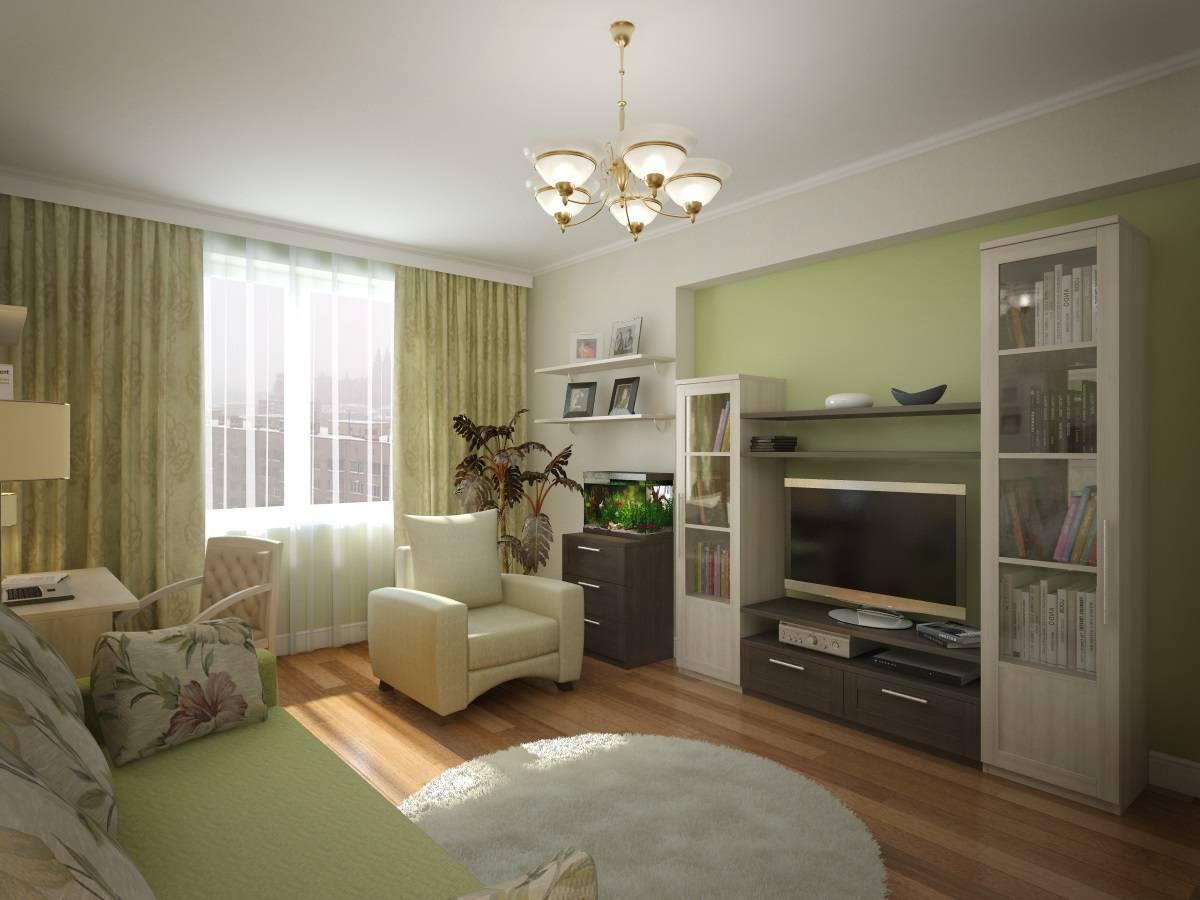 Идеи ремонта двухкомнатной квартиры фото