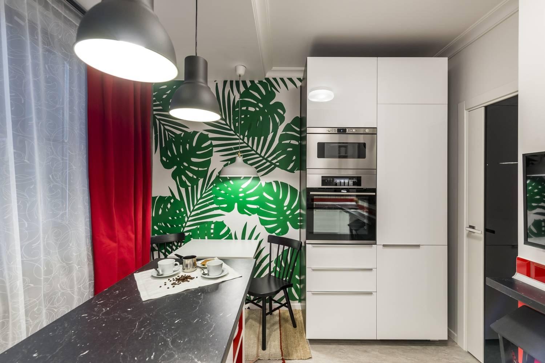 Фото дизайнов кухни школа ремонтов