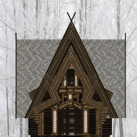 NORD - HOUSE