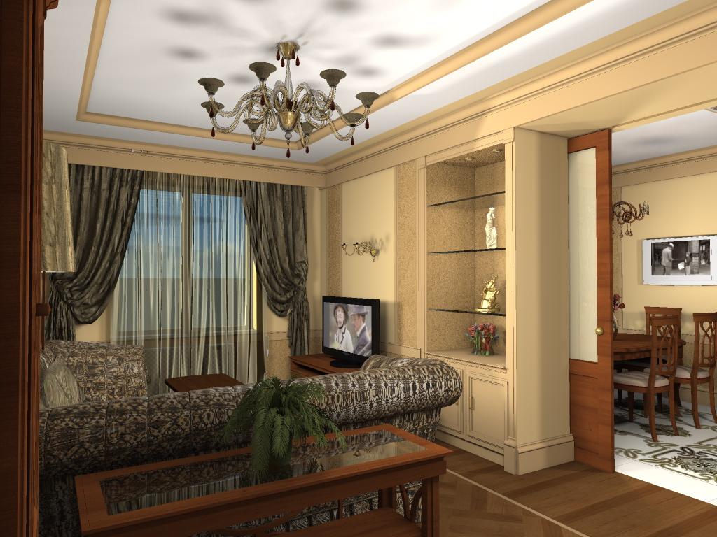 Гостиная 13 метров дизайн