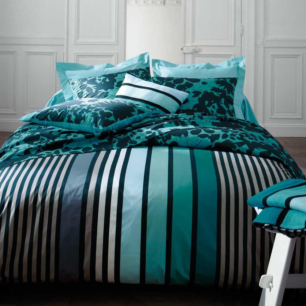 sonia rykiel maison. Black Bedroom Furniture Sets. Home Design Ideas